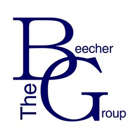 The Beecher Group